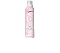Amika Pink Charcoal Scalp Cleansing Oil 6.7 oz