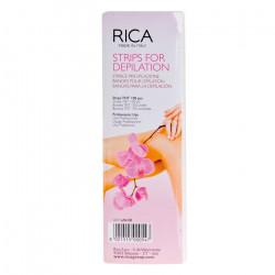 Rica Non-Woven Strips For..
