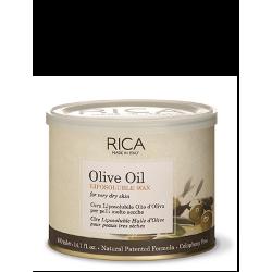 Rica Olive Oil Liposolubl..