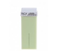 Rica Olive Oil Liposoluble Wax Refill 10