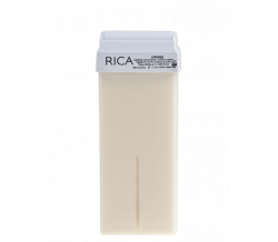 Rica Pearl Liposoluble Wax 100ml