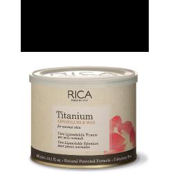 Rica Titanium Liposoluble..
