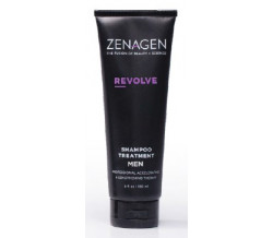 Zenagen Revolve Hair Loss Shampoo Treatm