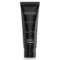 Zenagen Revolve Hair Loss..