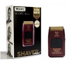 WAHL SHAVER & SHAPER