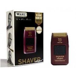 WAHL SHAVER & SHAPER..