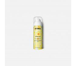 AMIKA SILKEN UP DRY CONDITIONER 1oz