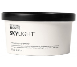 Skylight 8oz