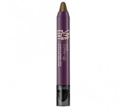 SE ROOT COVER STICK LIGHT BROWN
