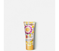 AMIKA SUPERNOVA MOISTURE & SHINE CREAM 3