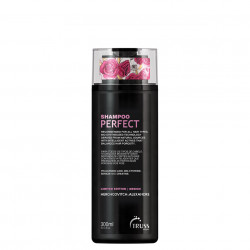 TRUSS PERFECT SHAMPOO – H..