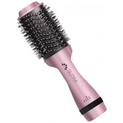 SUTRA BLOWOUT BRUSH ROSE ..