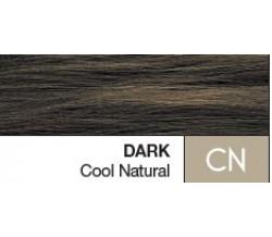 T3CN DARK COOL NATURAL