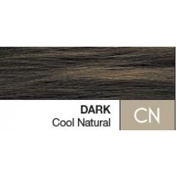 T3CN DARK COOL NATURAL..