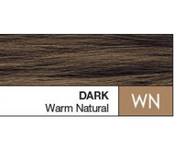 T3WN DARK WARM NATURAL