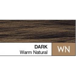 T3WN DARK WARM NATURAL..