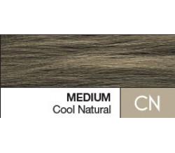 T6CN MEDIUM COOL NATURAL