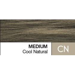 T6CN MEDIUM COOL NATURAL..