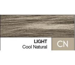 T9CN LIGHT COOL NATURAL