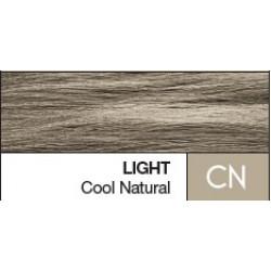 T9CN LIGHT COOL NATURAL..