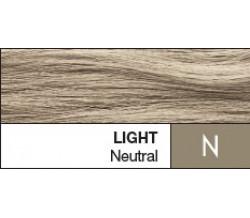T9N NEUTRAL LIGHT