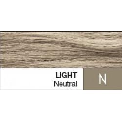 T9N NEUTRAL LIGHT..
