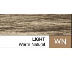 T9WN LIGHT WARM NATURAL