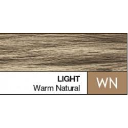 T9WN LIGHT WARM NATURAL..