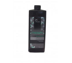 TRUSS THERAPY SHAMPOO 33Z