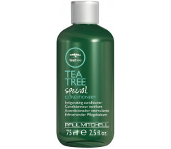 TEA TREE SPECIAL CONDITIONER 2.5 OZ
