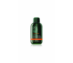 Tea Tree Special Color Shampoo 2.5oz