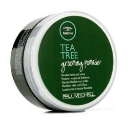 TEA TREE GROOMING POMADE ..