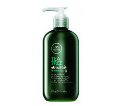 TEA TREE HAIR AND BODY MOISTURIZER 10.14 OZ