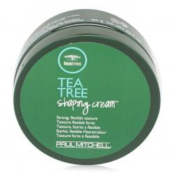 TEA TREE SHAPING CREAM 3...