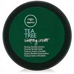 TEA TREE SHAPING CREAM .3..