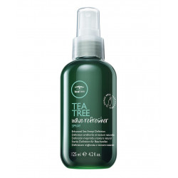 TEA TREE WAVE REFRESHER S..