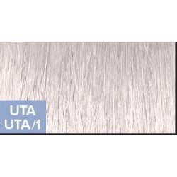 XG Color UTA..