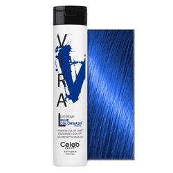8Z VIRAL EXTREME BLUE SHA..