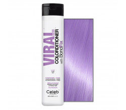 8Z VIRAL COLORDITIONER LILAC