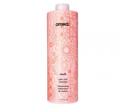 AMIKA VAULT COLOR LOCK SHAMPOO 33oz