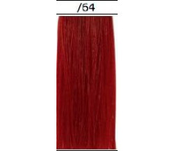 ORG /64 C COLOR RED PERM