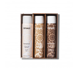 AMK CONTOURING COLOR SPRAY KIT
