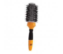GK ROUND BRUSH 33mm  - 1 1/4