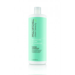 CLEAN BEAUTY HYDRATE COND..