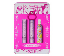 High Rise Hair Gift Set