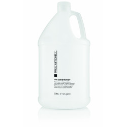 THE CONDITIONER 128oz (GA..