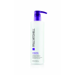 EXTRA-BODY SCULPTING GEL ..
