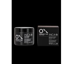 16 ORG INCA RESTRUCT. REMEDY MASK 500 ml