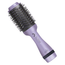 SUTRA BLOWOUT BRUSH LAVEN..