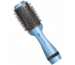 SUTRA BLOWOUT BRUSH  LIGHT BLUE